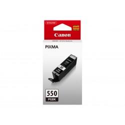 Canon PGI 550PGBK Sort 300...