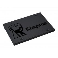 Kingston SSD A400 480GB...