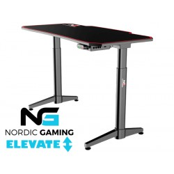 Nordic Gaming Elevate Gamer...